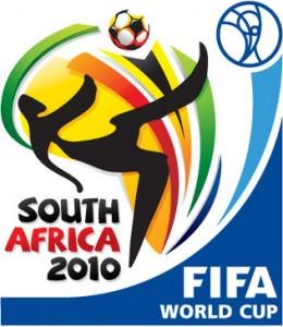Sudafrica 2010 260x300 Curiosidades de los Mundiales de Futbol